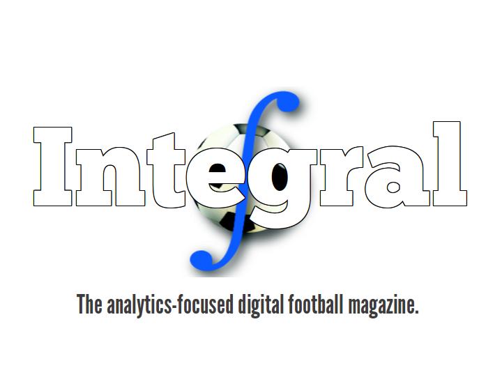 IntegralMagazineProjImage_Original