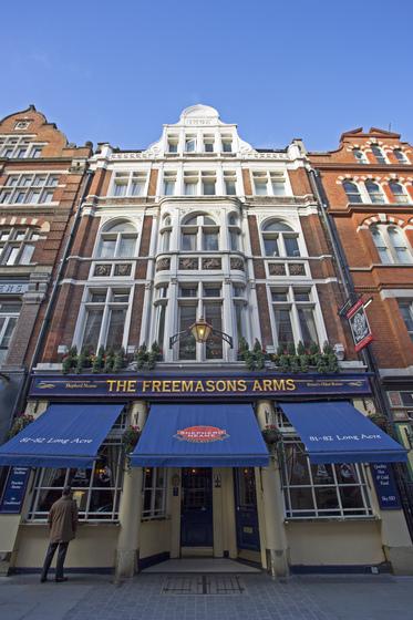 london_freemasons_arms_web