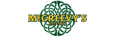 logo_mcgreevys
